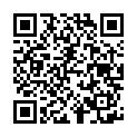 ゲーム アプリ RPG メガアプリ
